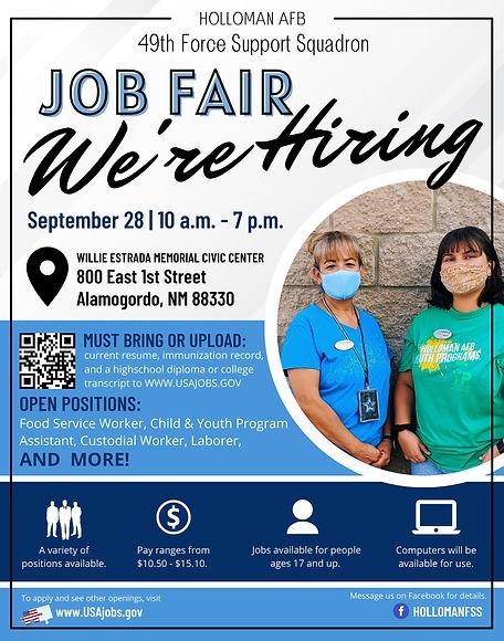 September Job Fair V2.jpg