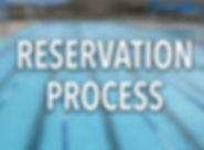 Reservation Process.jpg