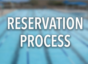 Reservation Process.jpg