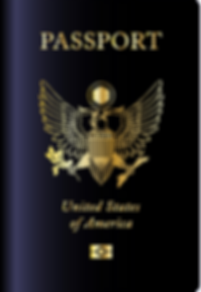 American Passport.png