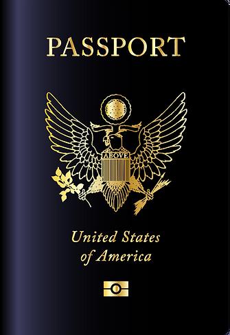 American Passport.png
