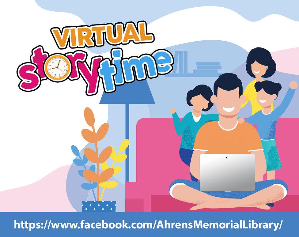 StoryTime-Info.jpg