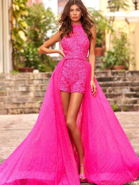 Sherri-Hill-54810s-neon-pink-49657_edited.jpg