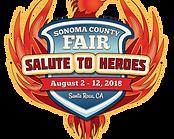 SC Fair 2018 logo.png