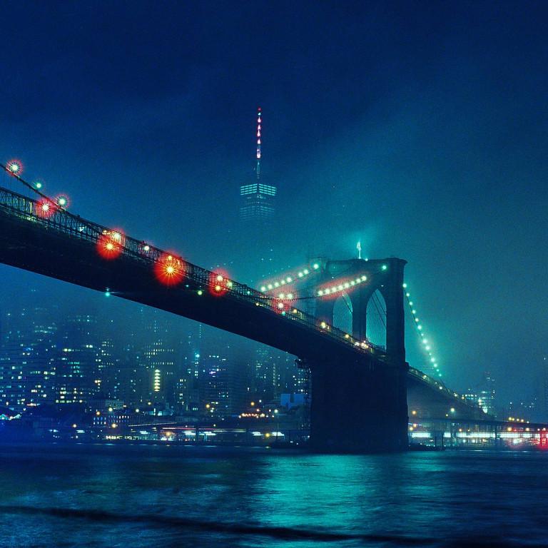 Bowery Electric (NYC)