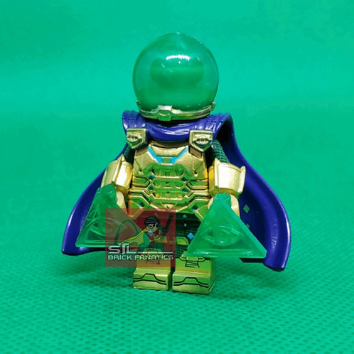 Mysterio (Spiderman)