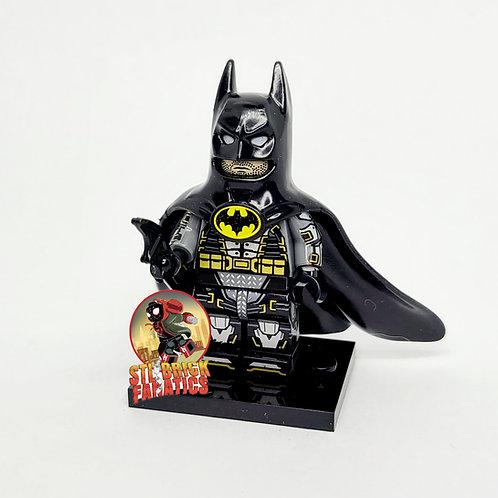 Batman (Arkham Alt.)