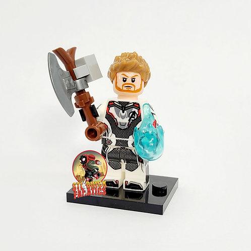 Thor (Quantum Suit)