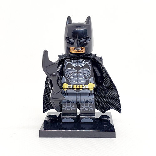 Batman (The Dark Night)