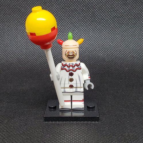 Twisty The Clown (A.H.S.)