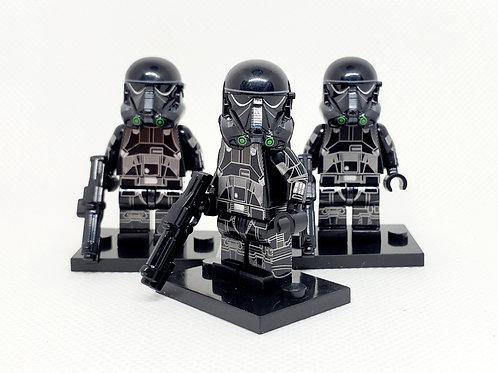Death Trooper 3-Pack