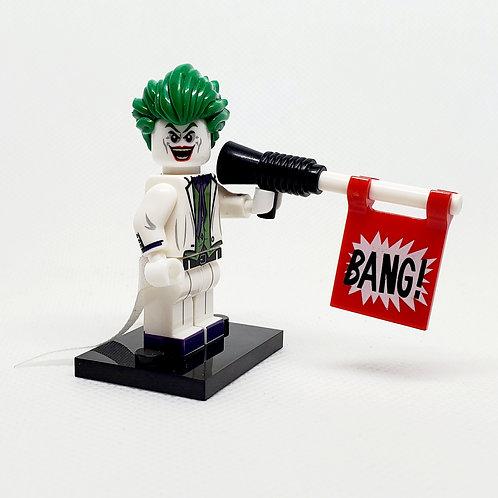 Joker (Bang)