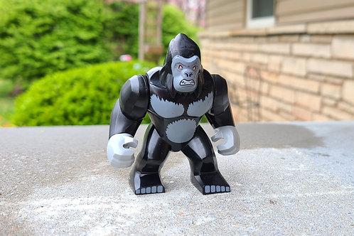 King Kong Big Fig