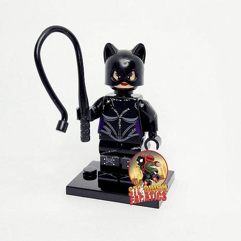 Catwoman (Burton)