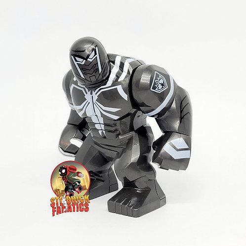 Venom Guardians of the Galaxy)