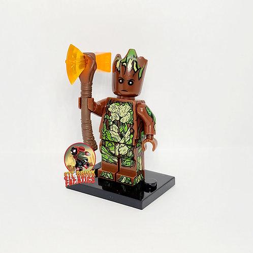 Groot (Teenage)