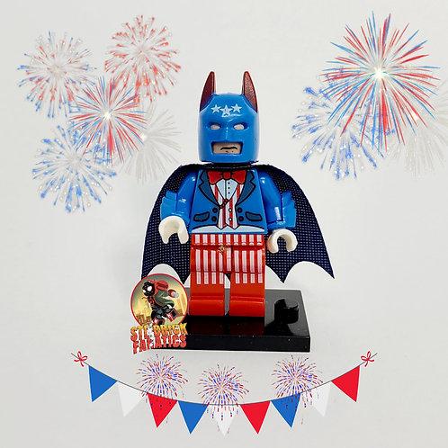 Batman (Uncle Sam)