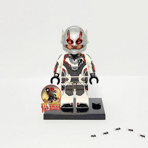 Ant-Man (Quantum Suit)