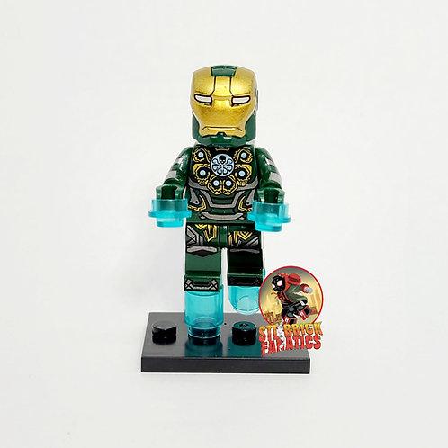 Iron Man (Hydra)