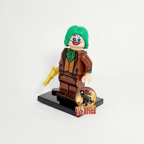 Joker (Joaquin)