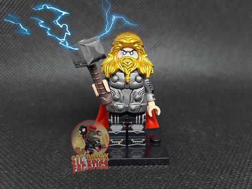 Thor (Bling)