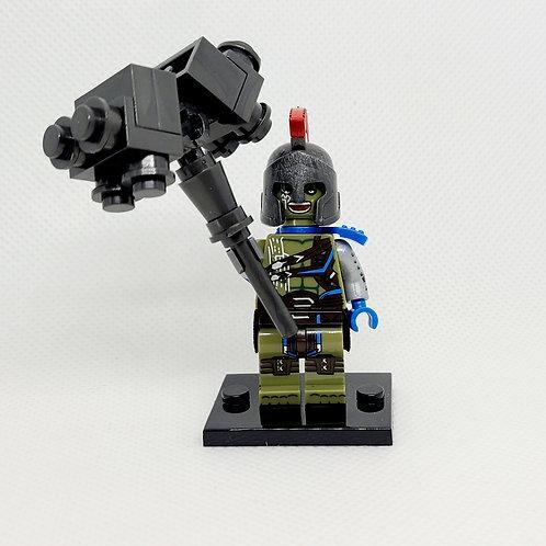 Hulk (Spartan)