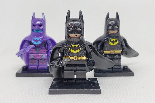 Batman (80's)