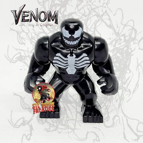 Venom (Big Fig)