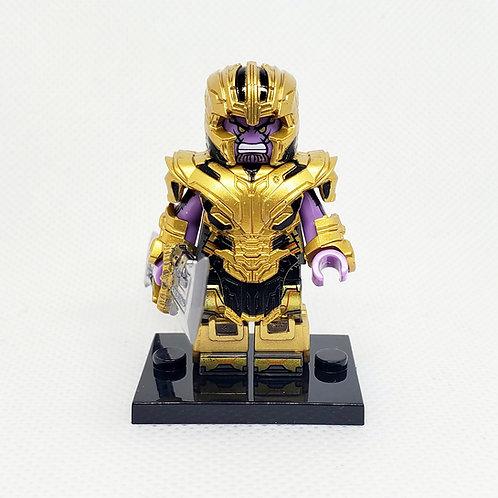 Thanos (Bling)
