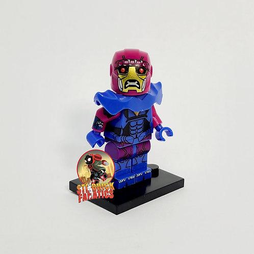 Sentinel (X-Men)