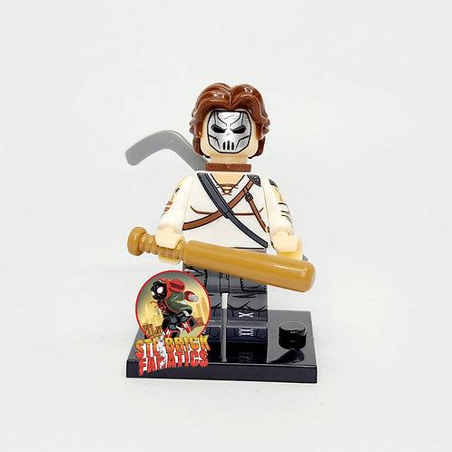 Casey Jones (TMNT)