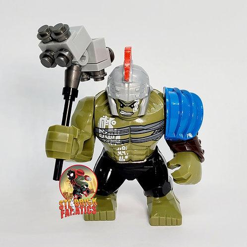 Spartan Hulk (Big Fig)