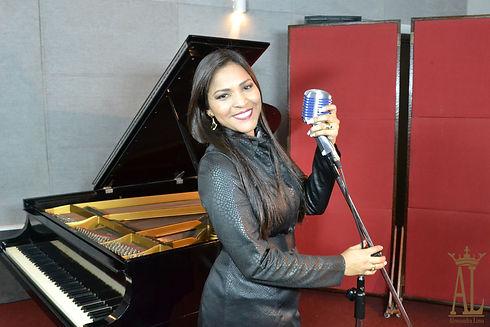 Alessandra Lima, alessandra lima