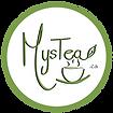 MysTea