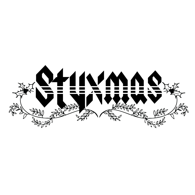 Styxmas Logo 1-01.jpg