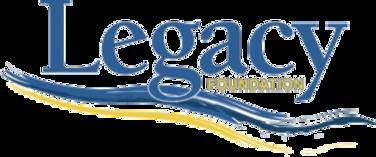 Legacy-Foundation_LOGO-300x125.png