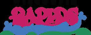 wisconsin-rapids-logo_2.png