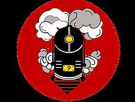 red circle trainPNG.png