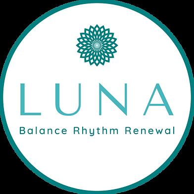 luna-wellness-reflexology-logo