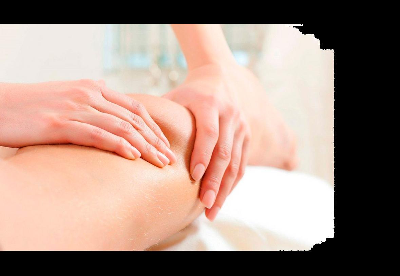 foto massagem bg.png