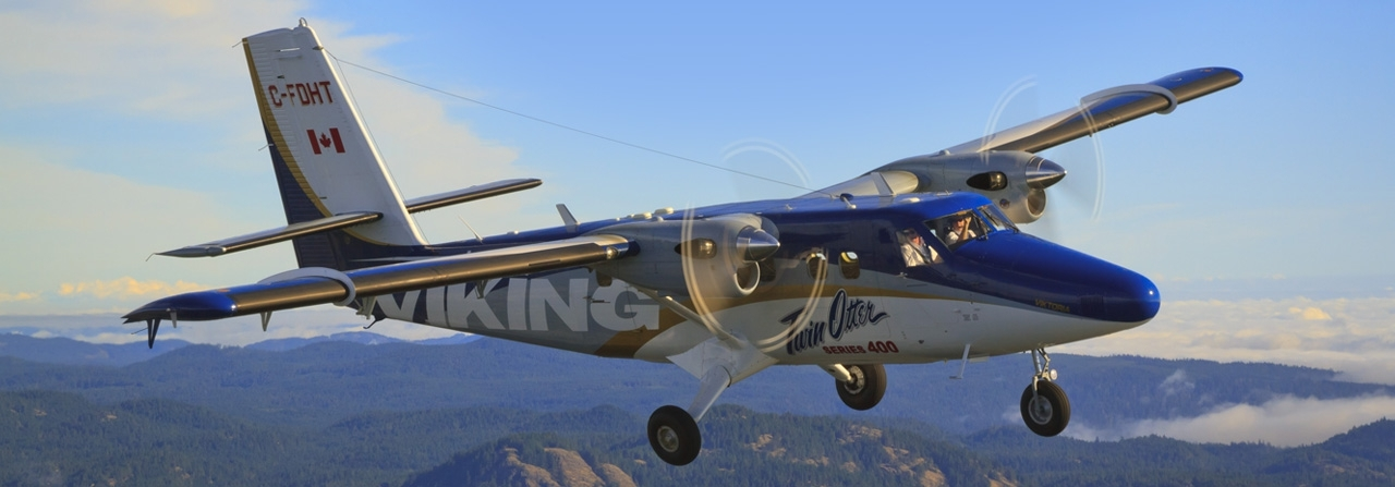 Twin-Otter-Series400