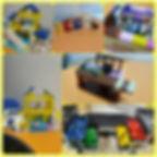 lego small.jpg