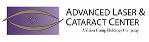 AdvancedLaser&CataractCenter.jpg