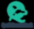 QCB_Logos_Vertical.png