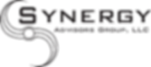Synergy Logo_Black_01.png