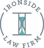 Ironside-Law-Firm-Logo-4C.jpg