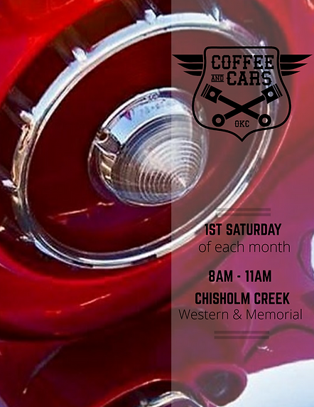 C&C Flyer with Chisholm Creek.png