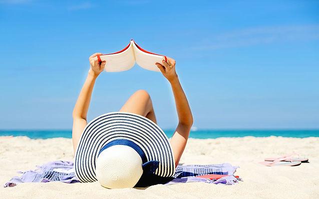 reading-on-the-beach.jpg