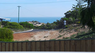 Bonnie Ocean View with fence May 2018.JP