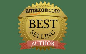 Amazon-300x189.png